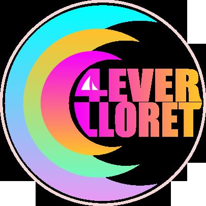 4Ever LLoret